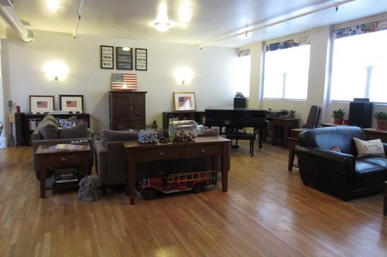 57-mercer-street-new-york-ny-10013-office-for-lease.jpg