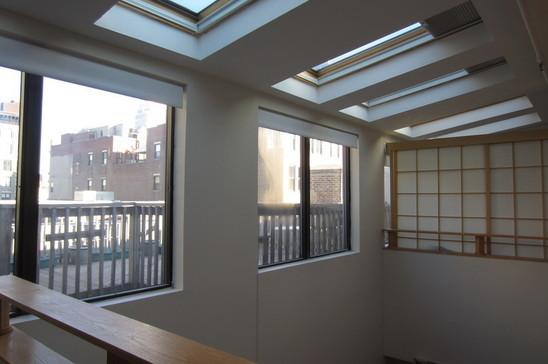 57-mercer-street-new-york-ny-10013-office-for-lease.jpeg