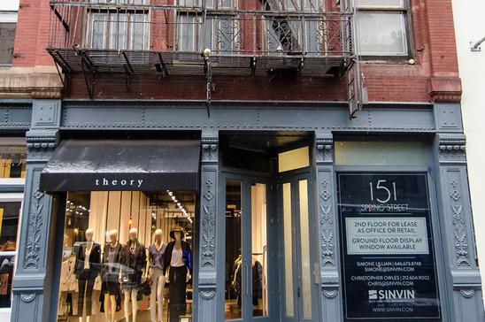 151-spring-street-new-york-ny-10012-office-for-lease.jpg