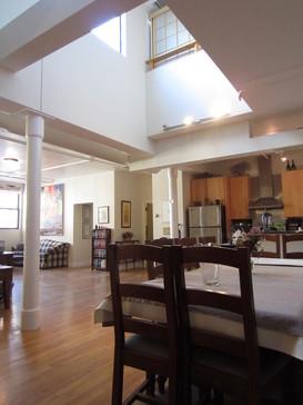 57-mercer-street-new-york-ny-10013-office-for-rent.jpeg