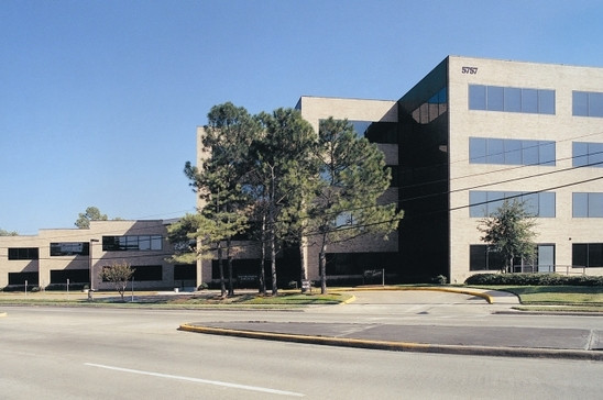 5757-woodway-dr-houston-tx-77057-office-for-rent.jpg