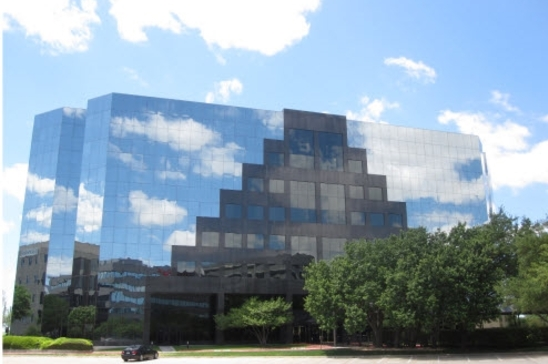 14800-landmark-blvd-space-175-dallas-tx-75254-office-for-lease.jpg