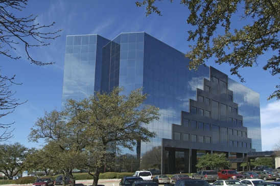 14800-landmark-blvd-space-175-dallas-tx-75254-office-for-rent.jpg