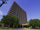 Favorite 9330 lyndon b johnson fwy space 1010 dallas tx 75243 office for lease
