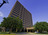 Building with office space for rent at 9330 Lyndon B Johnson Freeway, Dallas, TX