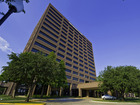 Search result 9330 lyndon b johnson fwy space 1010 dallas tx 75243 office for lease