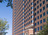 Building with office space for rent at 3710 Rawlins Street, Dallas, TX