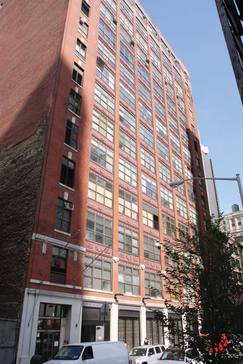 311-west-43rd-street-new-york-ny-10036-office-for-lease.jpg