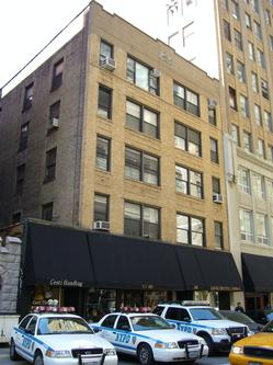 140 west 30th street new york ny 10001 office for lease
