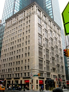 200-west-57th-street-new-york-ny-10019-office-for-lease.jpg