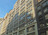 Building with office space for rent at 225 West 37th Street, New York, NY