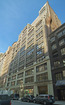 Search result 230 west 38th street new york ny 10018 office for lease