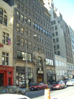 242 west 30th street new york ny 10001 office for lease