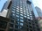 Building with office space for rent at 250 West 54th Street, New York, NY