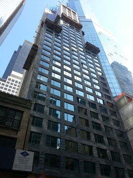 250-west-54th-street-new-york-ny-10019-office-for-lease.jpg