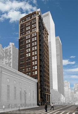 30-vesey-street-new-york-ny-10007-office-for-lease.jpg