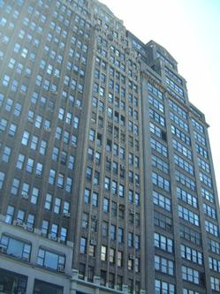 307 7th avenue new york ny 10011 office for lease