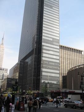 1-pennsylvania-plaza-new-york-ny-10119-office-for-lease.jpg