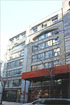 Search result 10 west 18th street new york ny 10011 office for lease