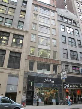 13-west-36th-street-new-york-ny-10018-office-for-lease.JPG
