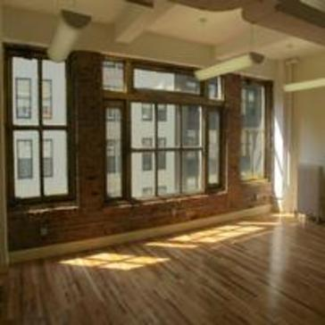13-west-36th-street-new-york-ny-10018-office-for-rent.JPG