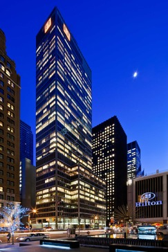 1330-avenue-of-the-americas-new-york-ny-10019-office-for-rent.jpg