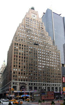 1501-broadway-new-york-ny-10036-office-for-rent.jpg