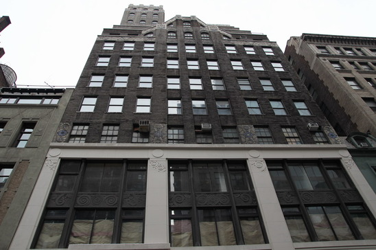 21-west-46th-street-new-york-ny-10036-office-for-lease.jpg