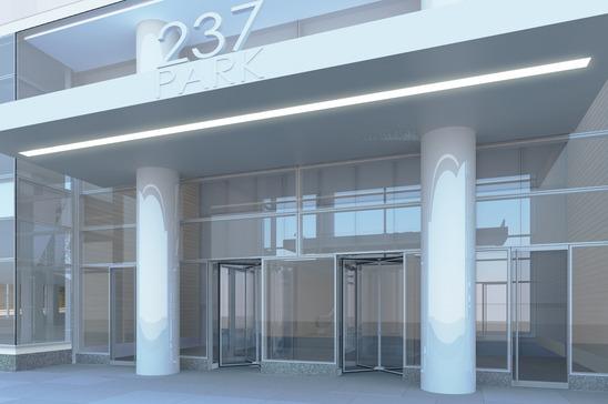 237-park-avenue-new-york-ny-10017-office-for-lease.jpg