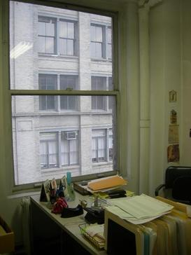 270-lafayette-street-new-york-ny-10012-office-for-rent.jpg