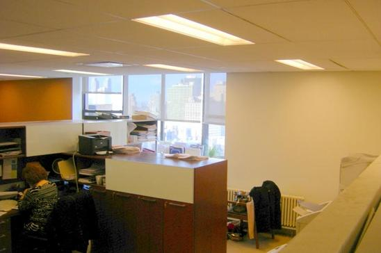 275-7th-ave-new-york-ny-10001-office-for-rent.jpg