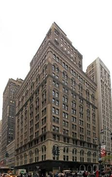 292-madison-avenue-new-york-ny-10017-office-for-rent.jpg