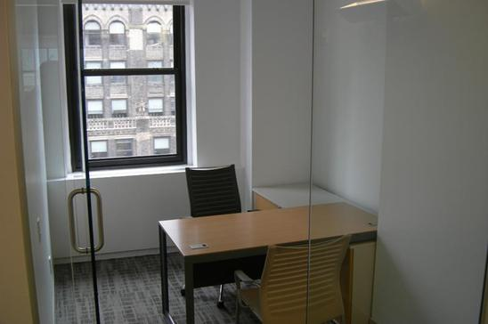 292-madison-avenue-new-york-ny-10017-office-for-lease.jpg