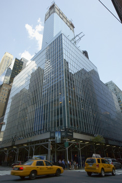 330-madison-avenue-new-york-ny-10017-office-for-rent.jpg
