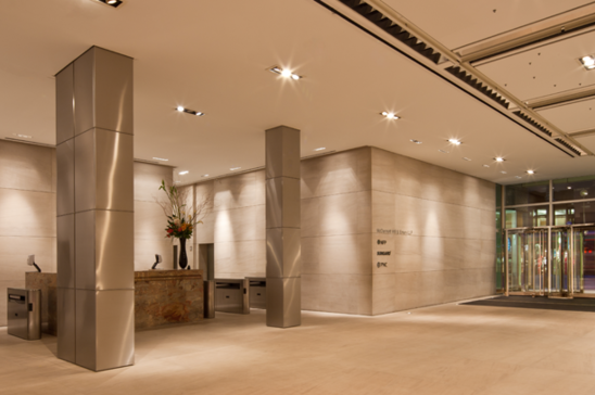 340-madison-ave-new-york-ny-10173-office-for-rent.png