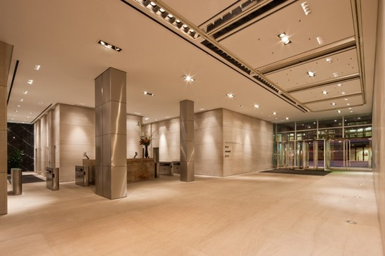 340-madison-ave-new-york-ny-10173-office-for-rent.jpg