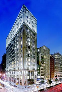 373-park-avenue-south-new-york-ny-10016-office-for-lease.jpg