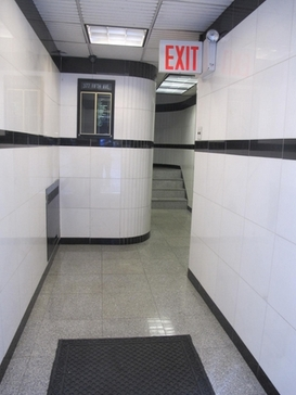 377-5th-avenue-new-york-ny-10037-office-for-rent.jpg