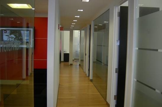 44-east-30th-street-new-york-ny-10016-office-for-lease.jpg