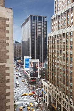 463-7th-avenue-new-york-ny-10019-office-for-rent.jpg