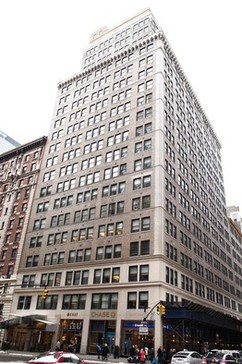 498-7th-avenue-new-york-ny-11215-office-for-lease.jpg