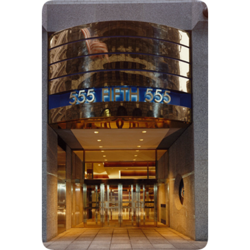 555-5th-avenue-new-york-ny-10037-office-for-rent.png