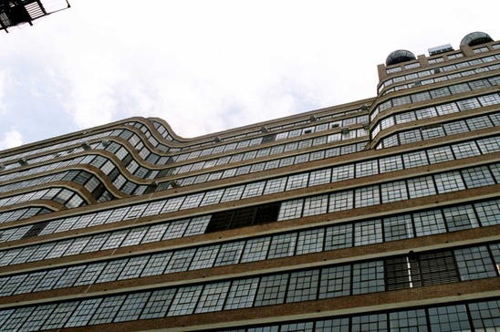 601-west-26th-street-new-york-ny-10001-office-for-lease.jpg