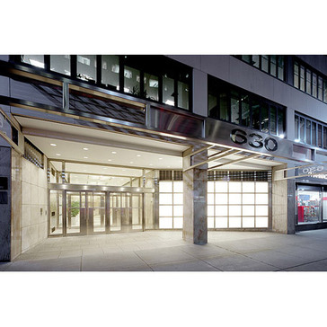 630-3rd-avenue-new-york-ny-10017-office-for-rent.jpg