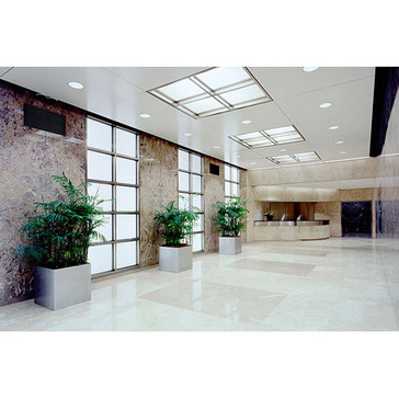 630-3rd-avenue-new-york-ny-10017-office-for-lease.jpg