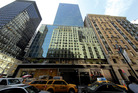 Favorite 650 madison avenue new york ny 10022 office for rent