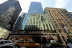Search result 650 madison avenue new york ny 10022 office for rent