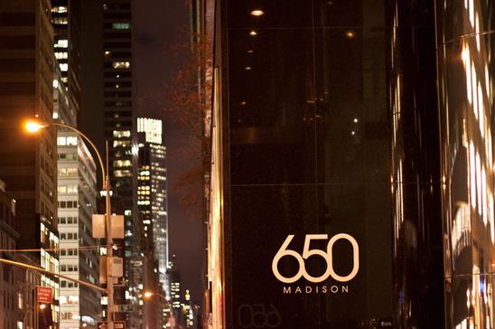 650-madison-avenue-new-york-ny-10022-office-for-rent.jpg