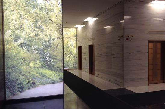 650-madison-avenue-new-york-ny-10022-office-for-lease.jpg