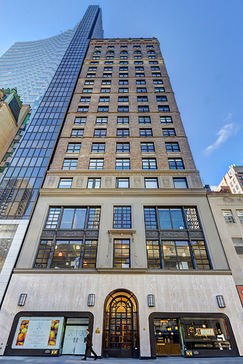 8-west-40th-street-new-york-ny-10018-office-for-rent.jpg